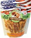 Best Buy Bones Usa Chicken Breast Natural Chew Treats