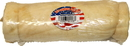 Best Buy Bones Usa Not-Rawhide Beef Roll Natural Chew Treat