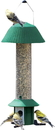 Songbird Essentials Squirrel Defeater Seed Feeder