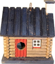 Songbird Essentials Songbird Homestead Bird House