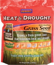 Bonide Heat And Drought Grass Seed - 3 Pound