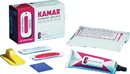 Kamar Heatmount Detectors - 25 Pack