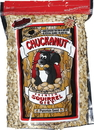 Chuckanut Products Premium Squirrel Diet - 10 Pound
