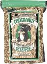Chuckanut Products Backyard Wildlife Diet - 20 Pound