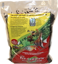 Caribsea Eco Complete Planted Substrate
