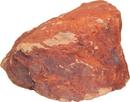 Caribsea Exotica Woodstone Aquascaping Stone
