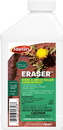 Control Solutions Eraser Weed And Grass Killer Concentrate - 1 Quart