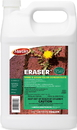 Control Solutions Eraser Weed And Grass Killer Concentrate - 1 Gallon