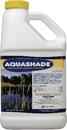 Applied Biochemists Aquashade Organic Plant Growth Control - Gallon