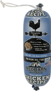 Redbarn Pet Products 10112C Natural Roll Dog Food, Chicken, 10.5 Oz