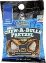 Redbarn Pet Products 250023 Chew-A-Bull Mini Pretzel
