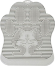 Omega Paw Omega Paw Cleaning Litter Mat