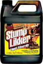 Evolved Stump Licker Deer Attractant - 1 Gallon