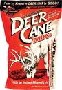 Evolved Deer Cane Mix - 6.5 Pound
