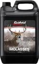 Evolved Molasses Wildlife - 1 Gallon