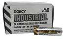 Dorcy Industrial Alkaline Batteries - Aa/24 Pack