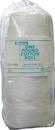 Dukal Non-Sterile Cotton Roll - White - 1 Pound