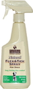 Natural Chemistry Natural Flea & Tick Spray - 24 Ounce