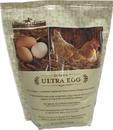 Enreco Omega Ultra Egg Chicken Supplement - 4.5 Pound