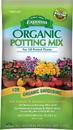 Espoma Organic Potting Mix - 16 Quart