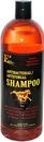 Elite Pharmaceuticals Antibacterial Shampoo W/Keto