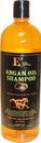 Elite Pharmaceuticals E3-120032 Argan Oil Shampoo