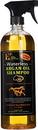 Elite Pharmaceuticals E3-130032 Argan Oil Waterless Shampoo