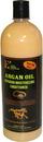Elite Pharmaceuticals Argan Oil Conditioner
