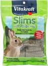 Vitakraft Alfalfa Slims - Rabbit - 1.76 Ounce