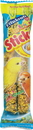 Vitakraft Egg Kracker Sticks - Canary - Canary - 1.4 Oz/2 Pack