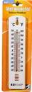 Headwind Consumer 840-0002 Ezread Thermometer