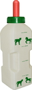 Lixit Farm Babies Nursing Bottle