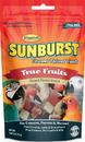 Higgins 32253 Sunburst Treats True Fruits, 5Oz