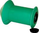 Horsemen S Pride Amazing Graze Treat Toy For Equine - Green - 20 Inch