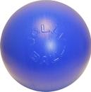 Jolly Pets 13749 Push-N-Play Ball