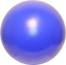Jolly Pets Push-N-Play Ball