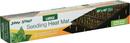 Hydrofarm Seedling Heat Mat - Black - 48 Inx20In