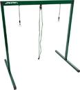 Hydrofarm Jump Start Grow Light System - Green - 29.75 Inx11.5In