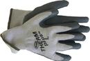 Boss Men S Therm Plus Acrylic Lining Latex Palm Glove - Gray - Large
