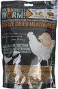 Dave&Matts Chicken Stuff Premium Freeze Dried Mealworms