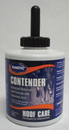 Kinetic Technologies Contender Topical Hoof Care For Horses - 32 Ounce