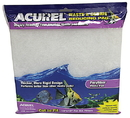 Acurel Waste And Debris Reducing Media Pad - 18X10 Inch