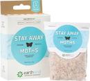 Earth-Kind Stay Away Moth