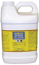 Chemtech Super Ii Dairy & Farm Insecticide Spray - 2.5 Gallon