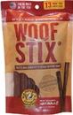 Happy Howies Happy Howie'S Beef Woof Stix Baker'S Dozen