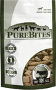 Pure Treats Purebites Beef Liver - Beef Liver - 8.8 Ounce