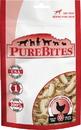 Pure Treats Purebites Chicken Breast - Chicken Breast - 1.4 Ounce