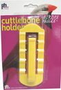 Prevue Cuttlebone Holder