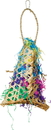 Prevue Pet Products Calypso Creations Fiesta Handbag Toy