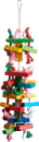 Prevue Pet Products Bodacious Bites Tower Toy
